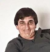 Pedro Santos tinha 35 anos