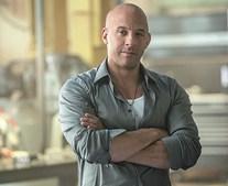 Vin Diesel integra o elenco de 'F9', o novo filme da saga 'Fast and Furious'
