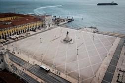 Lisboa, 22 de janeiro de 2021