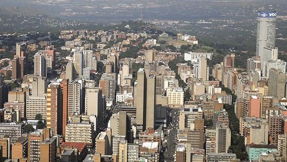 Pelo menos 10 portugueses morrem em dez dias na África do Sul devido à Covid-19