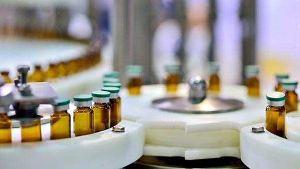 Investigadores portugueses em projeto europeu para acelerar medicamentos inovadores