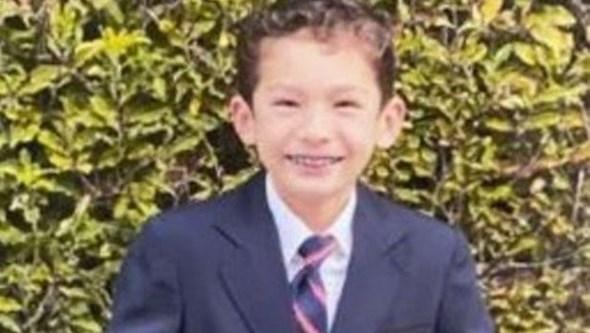 Pai assassina filho de nove anos a tiro após discussão com a 'ex' sobre vacina contra a Covid-19