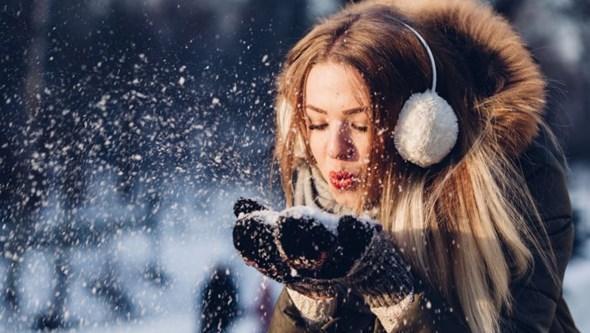 Como combater os efeitos do frio na pele