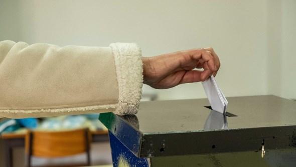"""Número de votos no estrangeiro nas Presidenciais """"duplicou"""" face a 2016"""