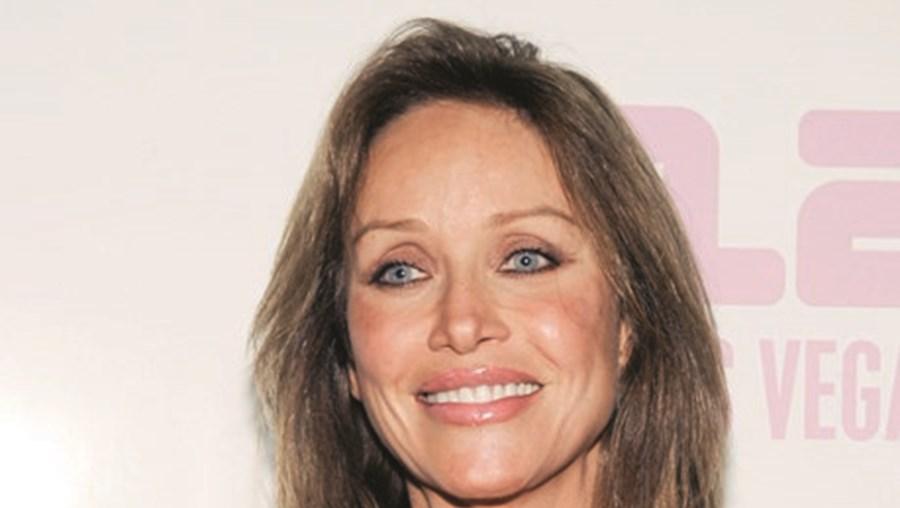 Tanya Roberts tinha 65 anos