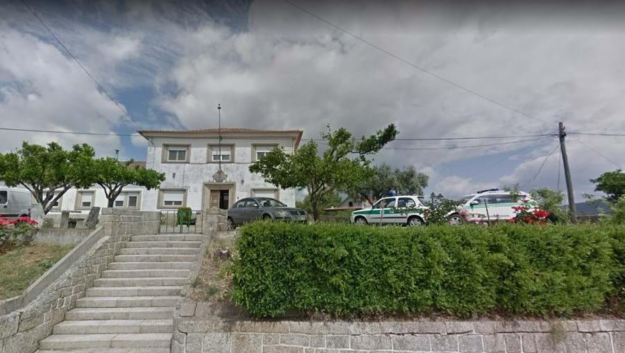 Comandante da GNR de Penamacor julgado por agredir detidos Img_900x508$2021_01_13_20_59_42_1005145