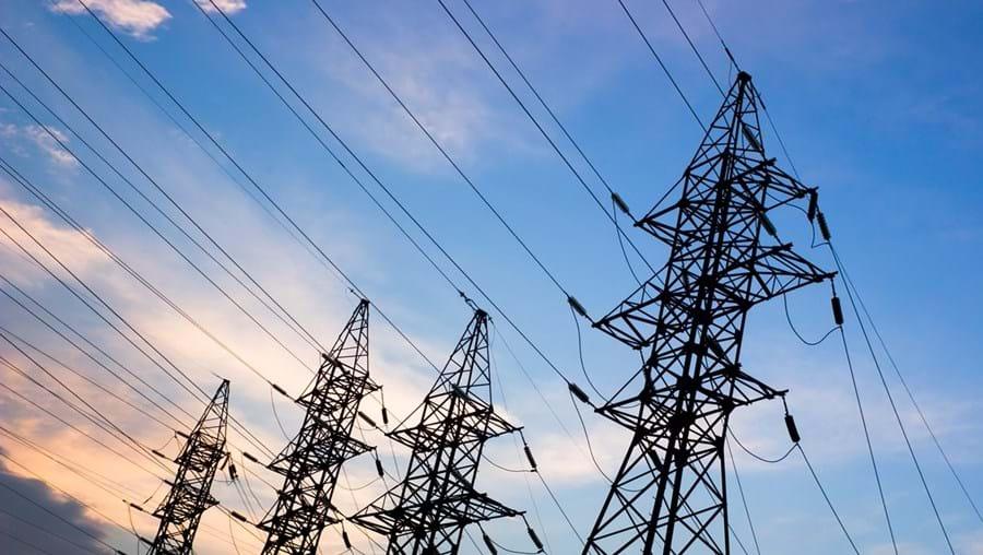Frente fria que está a atingir Portugal faz disparar consumos desde o início do ano, quer de eletricidade quer de gás natural