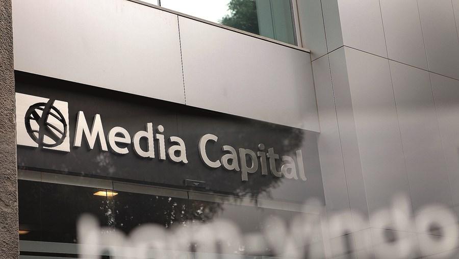 Media Capital tem como principal acionista Mário Ferreira