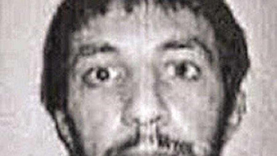 Miguel Esteves Fernandez tem 28 anos e foi condenado a pena de 13 anos por violação