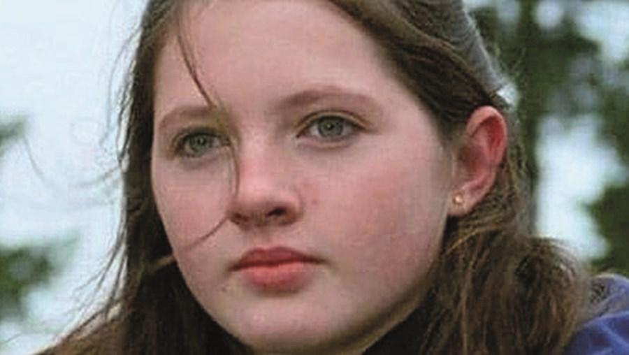 Ex-atriz morreu aos 38 anos