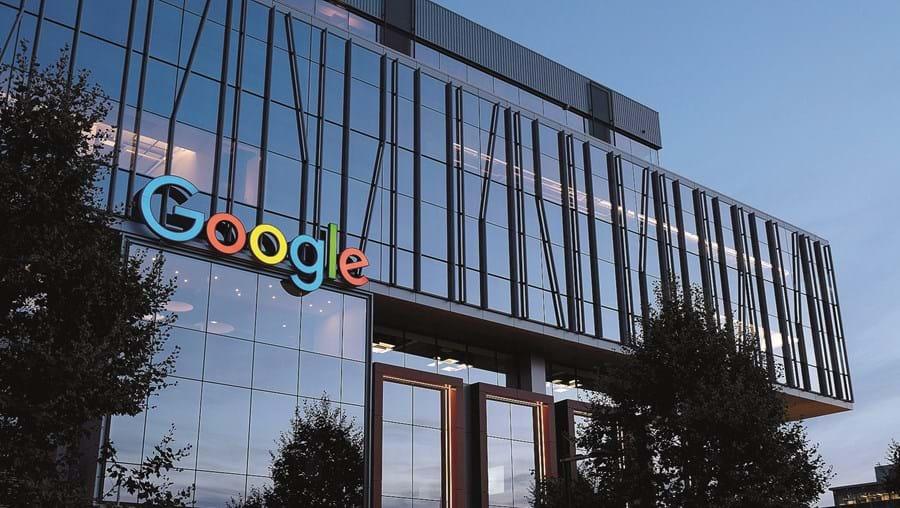 Decisão de tribunal francês obrigou Google a negociar com as empresas de comunicação social do país