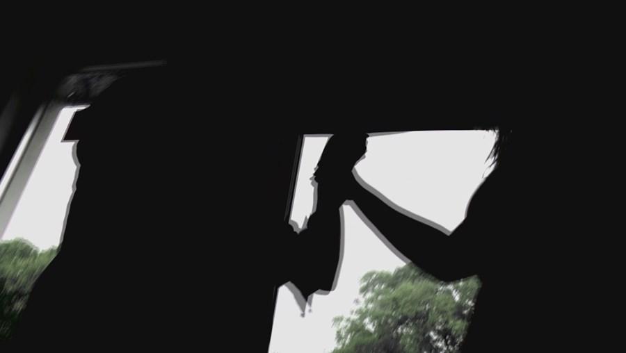 Homem detido por agressões e ameaças à companheira em Gondomar