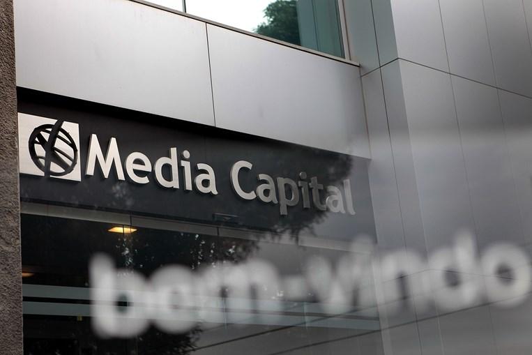 Media Capital é detida em 11,97% pela Biz Partners