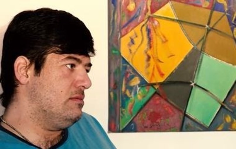 Bruno Godinho