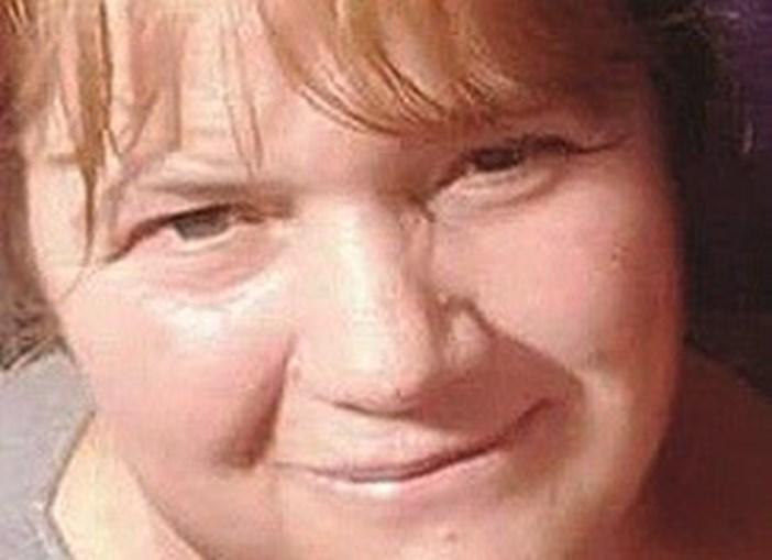 Ana Teixeira tinha 49