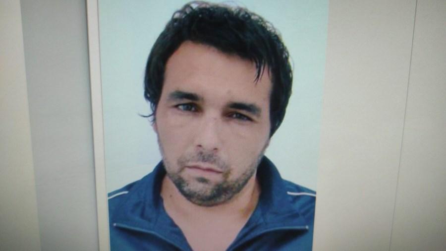 Miguel Prudêncio tinha 43 anos