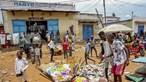 Polícia liberta catequista e pede explicação acerca de declaração que culpa governo pelo ataque em Cafunfo, Angola