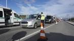 Espanha estende fecho das fronteiras com Portugal até 16 de março