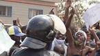 Polícia angolano morto por populares ao tentar cumprir mandado de prisão na Huíla
