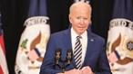 Joe Biden destaca vacinação contra Covid-19 como esperança de regresso à normalidade