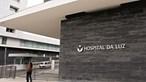 Hospital da Luz de Lisboa é 'a primeira infraestrutura de saúde' com 5G