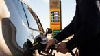 Portugal tem 6.º preço de gasolina mais caro da União Europeia