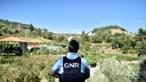 GNR e bombeiros procuram mulher de 30 anos desaparecida em Montalegre