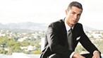 Cristiano Ronaldo: Drama do cancro volta a abater-se sobre a família
