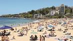 Como a Austrália se mantém à tona da pandemia