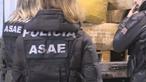 ASAE voltou a fiscalizar esplanadas e mandou encerrar sete espaços