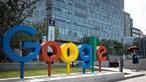 Taxa Google utilizada para mitigar recessão