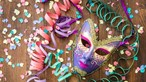 Torres Vedras inaugura museu dedicado ao Carnaval a 25 de abril