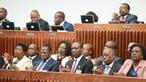 Parlamento de Moçambique vai retomar sessões em 25 de fevereiro