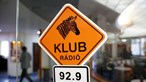 Hungria 'força' encerramento da primeira rádio independente do país