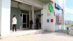 Jovens assaltam com armas falsas e uma de airsoft em Almada