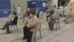 Madeira regista 20 novos casos, 19 recuperações e 170 infeções ativas