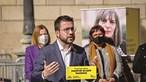 ERC inicia contactos para formar governo na Catalunha
