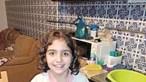 Pai e madrasta de Valentina trocam culpas no homicídio