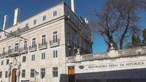 Mãe e filha sacam 60 mil euros à Segurança Social em Braga
