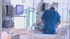 Profissionais de saúde querem 'virar de página' no subfinanciamento do SNS
