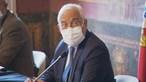 """António Costa anuncia que Comissão Europeia vai preparar """"passaporte sanitário"""" da Covid-19 para circulação na União Europeia"""