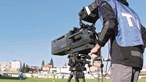 Três grandes perdem com mudanças nos direitos televisivos do futebol