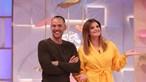Apostas de Cristina Ferreira na TVI perdem em fevereiro