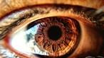 Alzheimer e Parkinson podem ser diagnosticados precocemente com avaliação aos olhos, alertam cientistas