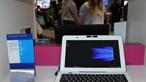 Governo compra 139 mil computadores à empresa do Magalhães