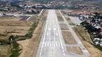 Polícia Judiciária vai vigiar aérodromo de Tires 24 horas por dia