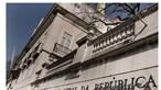 Procuradores polémicos afastados da promoção no Ministério Público