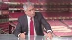 """Vieira desfaz dúvidas em entrevista: """"Jesus tem de cumprir o contrato"""""""