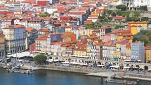 Porto abre concurso para arrendar 500 casas a preços acessíveis. Saiba mais aqui