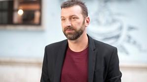 Chef Ljubomir acusado de corrupção não quer ser julgado no mesmo processo que acusados de tráfico de droga